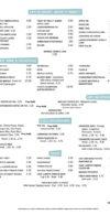 Diner-Back-page-Feb-2020-7-15